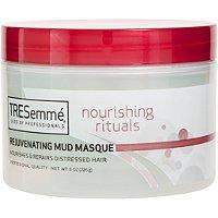 Nourishing Rituals Rejuvenating Mud Masque