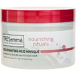 TresemmeNourishing Rituals Rejuvenating Mud Masque