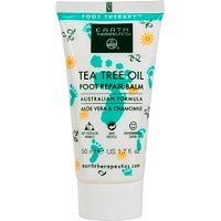 Earth TherapeuticsTravel Size Tea Tree Oil Foot Repair Balm
