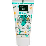 I LIke Tea Tree Oil Foot Repair Balm