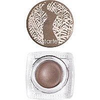 Amazonian Clay Waterproof Cream Eyeshadow