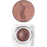 TarteAmazonian Clay Waterproof Cream Eyeshadow