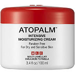 AtopalmIntensive Moisturizing Cream