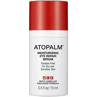 AtopalmMoisturizing Eye Repair Serum