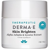 Derma ESkin Lighten Natural Fade Age Spot Creme