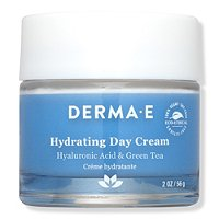 Derma EHyaluronic Acid Day Creme