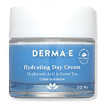 Hyaluronic Acid Day Creme