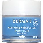 Hyaluronic Acid Night Creme