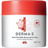Derma EVitamin A Retinyl Wrinkle Treatment Creme