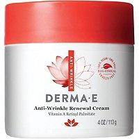 Refining Vitamin A Wrinkle Creme