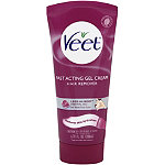 VeetFast Acting Gel Cream Hair Remover For Legs & Body