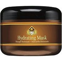 Argan Oil Hydrating Mask