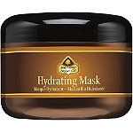 One 'N OnlyArgan Oil Hydrating Mask