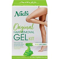 Nads NaturalGel Kit