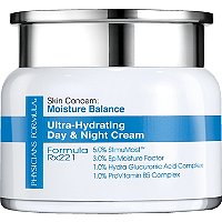 Physicians FormulaMoisture Balance Ultra-Hydrating Day & Night Cream