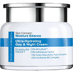Moisture Balance Ultra-Hydrating Day & Night Cream