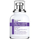 Physicians FormulaAging Dark Spot Corrector & Skin Brightener
