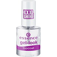 EssenceGel-Look Top Coat