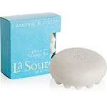 Crabtree & EvelynLa Source Massage Soap