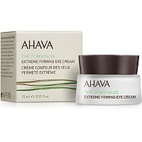 AhavaExtreme Firming Eye Cream