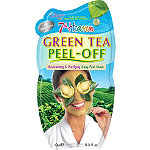 Montagne JeunesseGreen Tea Peel Off Face Masque