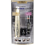 L'OrealVoluminous False Fiber Lashes Kit