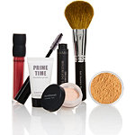BareMinerals/Bare EscentualsbareMinerals Your Starting Lineup