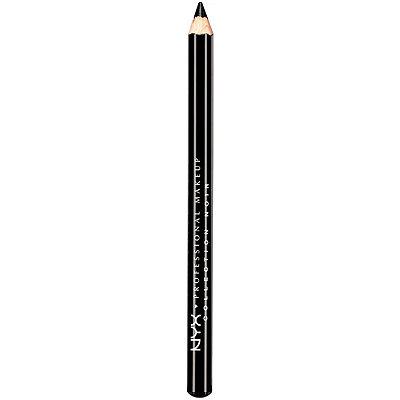 Nyx CosmeticsCollection Noir Kohl Kajal Black Liner