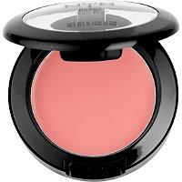 Nyx CosmeticsCream Blush
