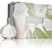 Pure Verbena Gift Set
