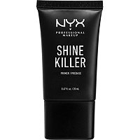 Nyx CosmeticsShine Killer