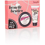 Benefit CosmeticsBesties Set
