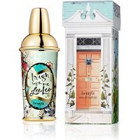 Benefit CosmeticsCrescent Row Laugh with Me Lee Lee