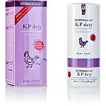 DermadoctorKP Duty Intensive Priming Serum