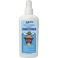 Circle of FriendsLice Defense Leave-In Conditioner