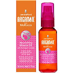 Argan Oil From Morocco Nourishing Miracle Oil