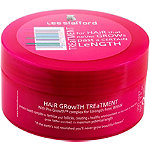 Lee StaffordHair Growth Treatment