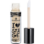 EssenceI Love Stage Eyeshadow Base
