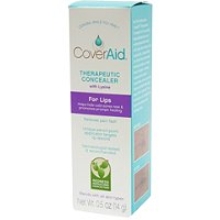 CoveraidLip Therapeutic Concealer