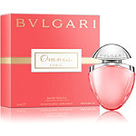 BvlgariOmnia Coral Jewel Purse Spray