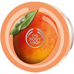 The Body ShopMango Body Scrub