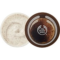 The Body ShopCoconut Body Scrub