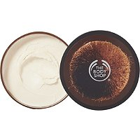 The Body ShopCoconut Body Butter