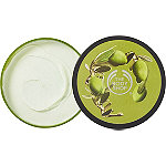 The Body ShopOlive Body Butter