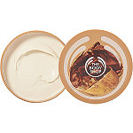 The Body ShopCocoa Butter Body Butter