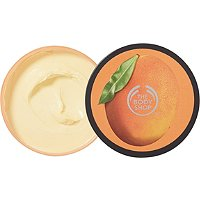 The Body ShopMango Body Butter