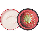 The Body ShopStrawberry Body Butter