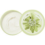 The Body ShopAloe Body Butter
