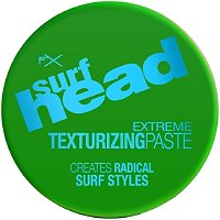 FxSurf Head Extreme Texturizing Paste