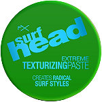Surf Head Extreme Texturizing Paste